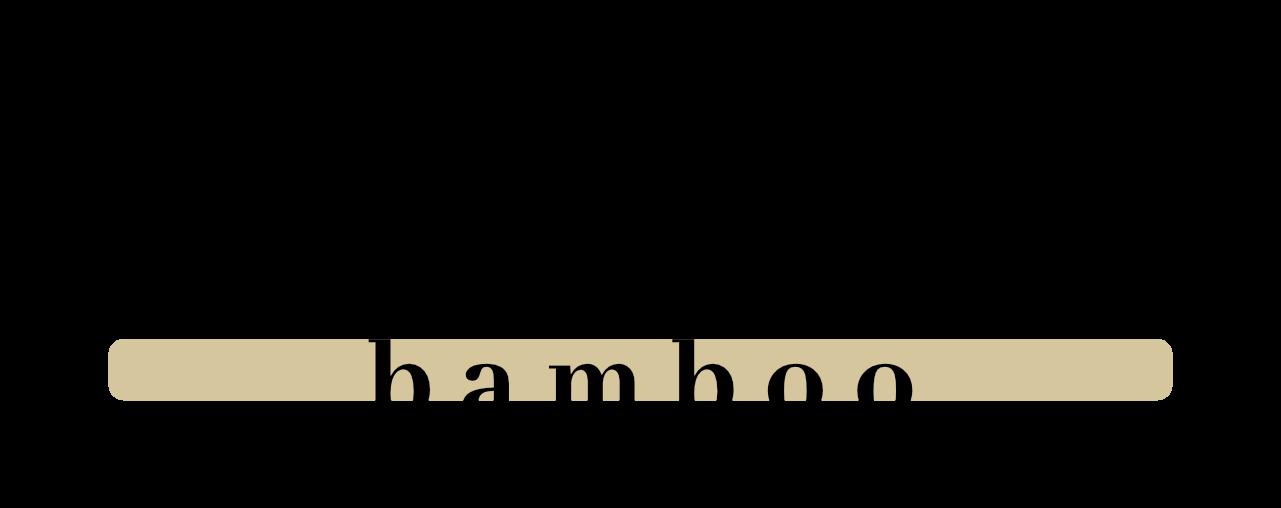 Bambusowe.com
