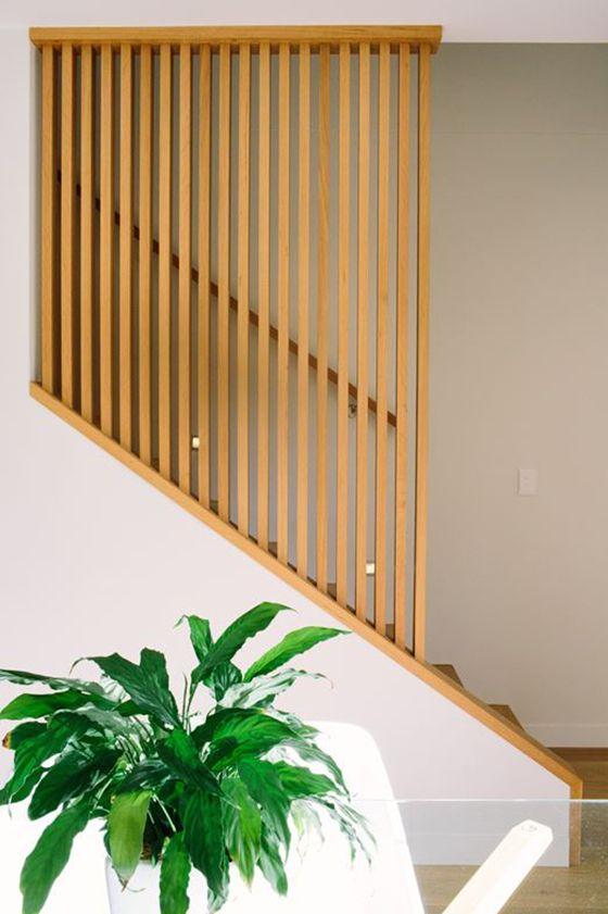 Panele z bambusa